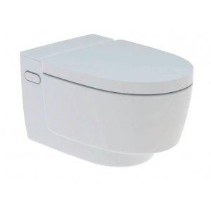 Geberit AquaClean různá provedení 146.202 AquaClean Mera Classic kompletní závěsné WC