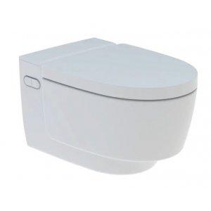 Geberit AquaClean různá provedení 146.212 AquaClean Mera Comfort kompletní závěsné WC