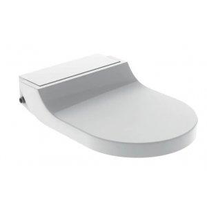 Geberit AquaClean různá provedení 146.272 AquaClean Tuma Comfort WC sedátko