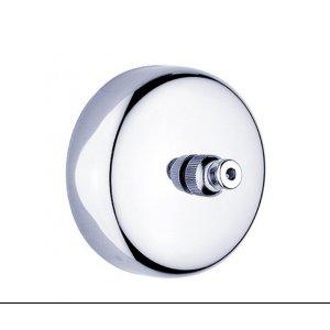 Nimco Šnúra na bielizeň 100/66x2600 mm UN 1022-18 (UN1022-18)