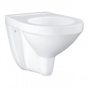 Grohe Bau Ceramic Závesné WC 39491000 (39 491 00)