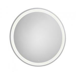 ROCA Iridia Zrkadlo s LED osvetlením rôzne prevedenie