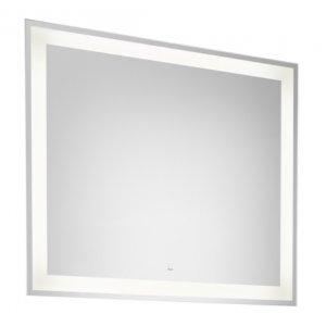 ROCA Iridia Zrkadlo s LED osvetlením rôzne prevedenia