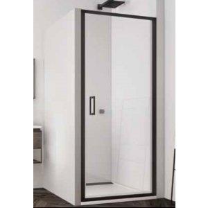 SanSwiss TOP line TLSP Jednokrídlové dvere rôzne prevedenia