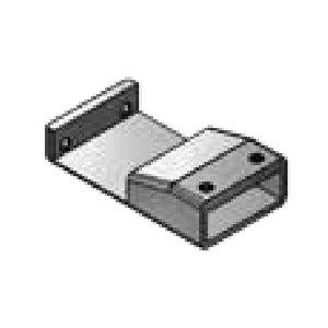 SanSwiss VT90.06 Spojovací diel
