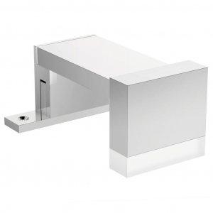IDEAL Standard Komfort LED osvetlenie chróm T3153AA