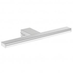 IDEAL Standard Komfort LED osvetlenie chróm, 308 mm T320967