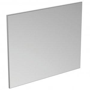 IDEAL Standard Zrkadlo s rámom rôzne prevedenia