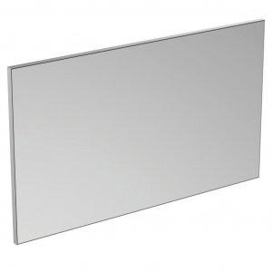 IDEAL Standard Zrkadlo s rámom, výška 700 mm rôzne prevedenia