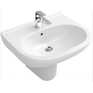 Villeroy & Boch O. Novo Umývadlo rôzne vyhotovenia