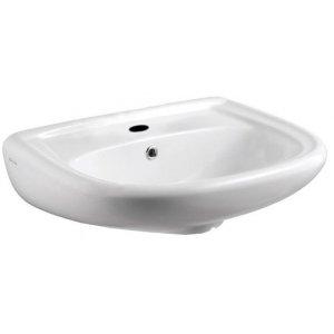 Sapho Keramické umývadlo biela 17561