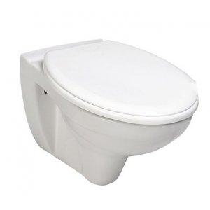 Sapho Taurus 2 WC závesné biela LC1582