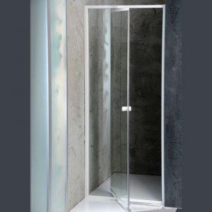 Sapho Amico Sprchové dvere výklopné rôzne prevedenia