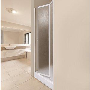 Aquatek LUX Sprchové dvere B6