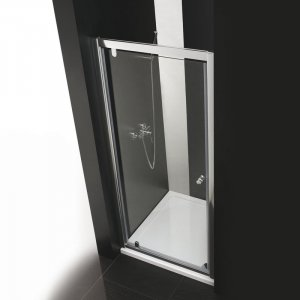Aquatek MASTER Sprchové dvere B1