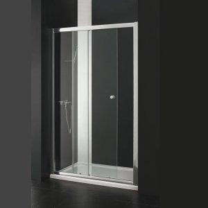 Aquatek MASTER Sprchové dvere B2