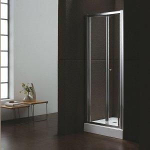 Aquatek MASTER Sprchové dvere B6