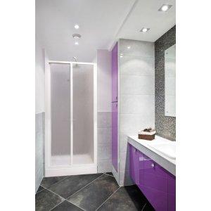 Aquatek ROYAL Sprchové dvere B2