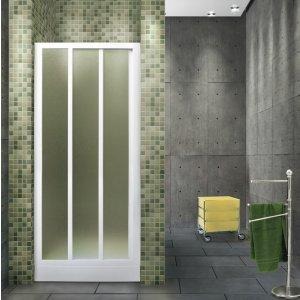 Aquatek ROYAL Sprchové dvere B3
