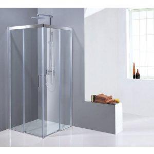 Aquatek DYNAMIC A4 Sprchový kout