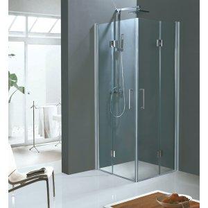 Aquatek DYNAMIC A6 90 Sprchový kout