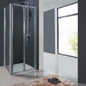 Aquatek DYNAMIC Sprchové dvere B6