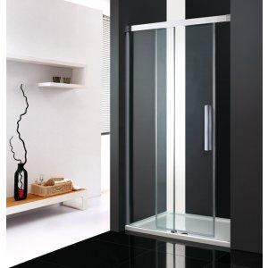 Aquatek NOBEL Sprchové dvere B2