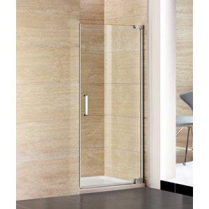 Aquatek Party Sprchové dvere B1