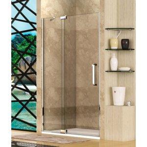 Aquatek Party Sprchové dvere B5