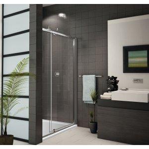 Aquatek FAMILY Sprchové dvere B5