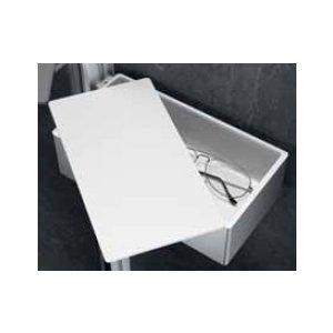 Huppe Select+ Organizer HÜPPE Select+ Drybox rôzne prevedenia