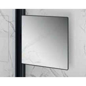 Huppe Select+ Organizer HÜPPE Select+ Mirror rôzne prevedenia