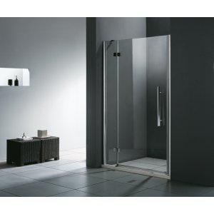 Aquatek BETTER Sprchové dvere B5