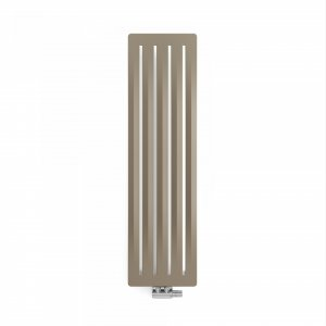 Terma Aero V Kúpeľnový radiátor rôzne prevedenia
