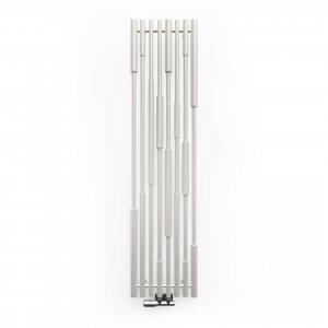 Terma Cane Kúpeľnový radiátor rôzne prevedenia