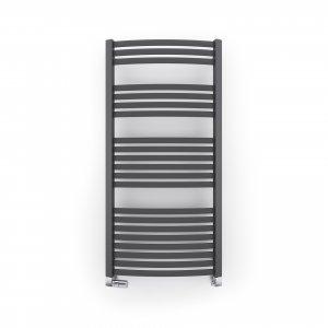 Terma Dexter Kúpeľnový radiátor rôzne prevedenia