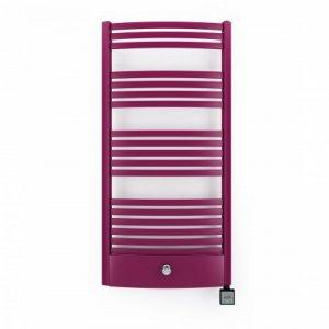 Terma Dexter PRO Kúpeľnový radiátor rôzne prevedenia