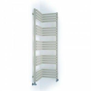 Terma Incorner Kúpeľnový radiátor rôzne prevedenia