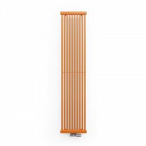 Terma Intra Kúpeľnový radiátor rôzne prevedenia