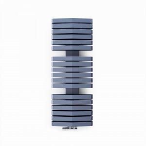 Terma Iron D Kúpeľnový radiátor rôzne prevedenia