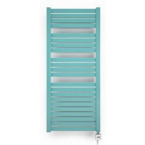 Terma Mantis Kúpeľnový radiátor rôzne prevedenia