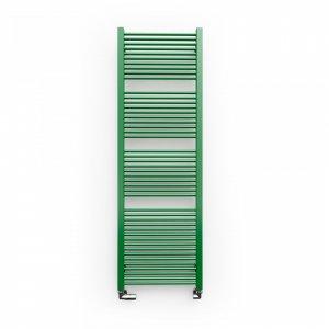 Terma Mike Kúpeľnový radiátor rôzne prevedenia