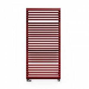 Terma POC 2 Kúpeľnový radiátor rôzne prevedenia