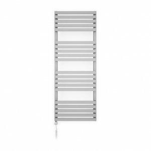 Terma Quadrus Slim Kúpeľnový radiátor rôzne prevedenia