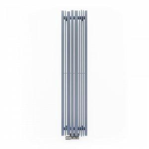 Terma Sherwood V Kúpeľnový radiátor rôzne prevedenia