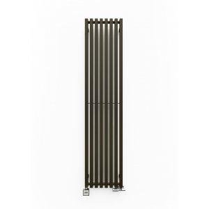 Terma Triga Kúpeľnový radiátor rôzne prevedenia
