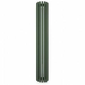 Terma Triga AN Kúpeľnový radiátor rôzne prevedenia