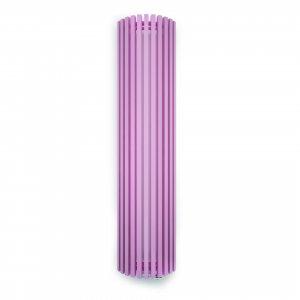 Terma Triga AW Kúpeľnový radiátor rôzne prevedenia