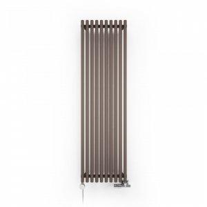 Terma Tune VWS Kúpeľnový radiátor rôzne prevedenia