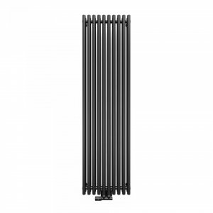 Terma Tune VWD Kúpeľnový radiátor rôzne prevedenia